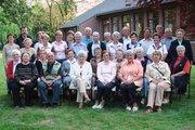 Vereinigte Kirchenchöre