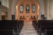 Foto: Ev. Kirchenkreis Kleve