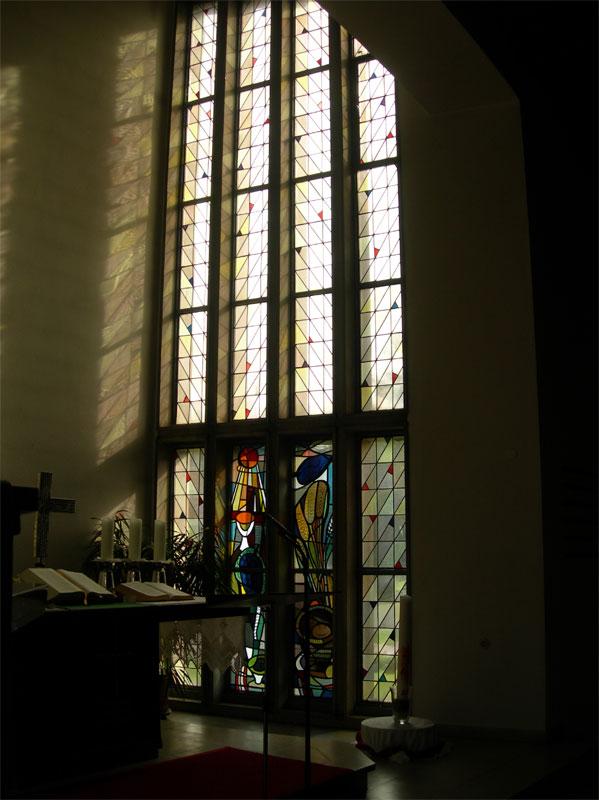 geschichte der kirchengemeinde die kirche in nierswalde evangelische kirchengemeinde pfalzdorf. Black Bedroom Furniture Sets. Home Design Ideas